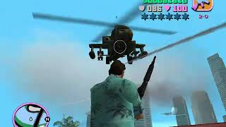 GTA  Vice City All Hands On Deck {PASSED} 2019/07/05 16:38:05