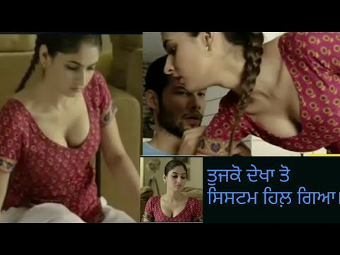 Xxx Mp4 Punjabi Super HoT Girl 👌👌👌Sexy Punjabi Girl 3gp Sex