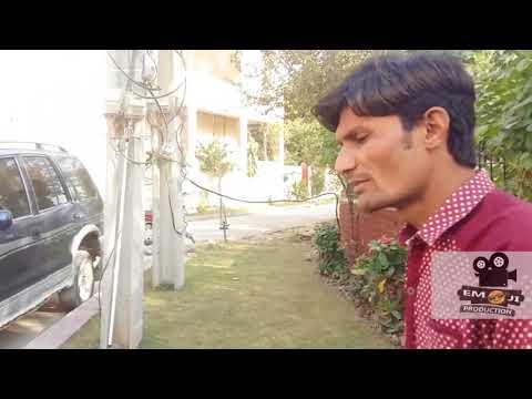 Vote Quam Ki Amanat I Election 2018 I Pakistan