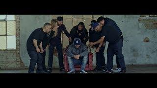 Andan Hablando - (Video Oficial) - Oscar Cortez - DEL Records 2019