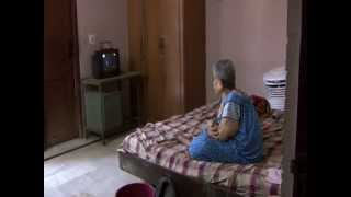 OLD AGE HOME Documentary