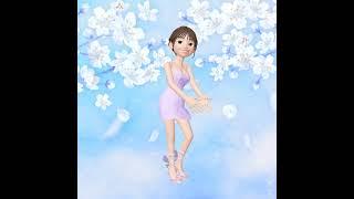 Teri Aankhon Mein Song Cartoon version