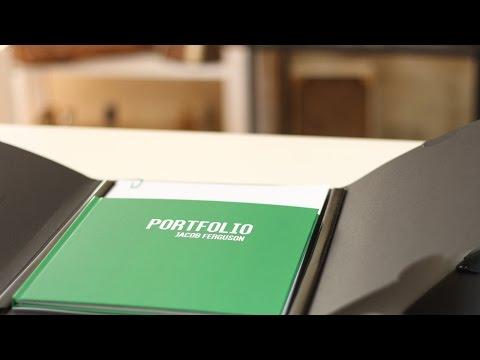 My Design Portfolio | Study design | Graphic Design Portfolio advice