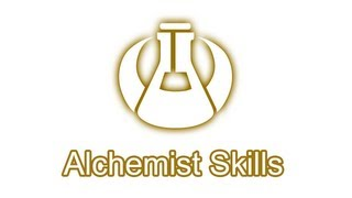 Dragon Nest Gear Master Skills - PakVim net HD Vdieos Portal