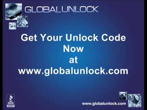 The Safest, Easiest Rogers Motorola L2 Unlock Method