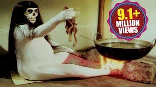 Non Stop Ultimate Telugu Movie Comedy Scenes - Volga Videos