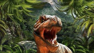 21 BIGGEST Prehistoric Creatures