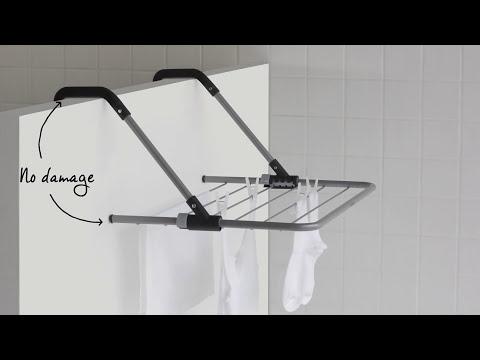 Brabantia Hanging Drying Rack