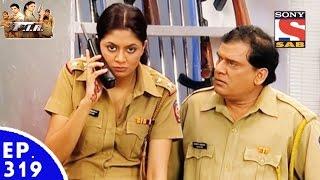 FIR - एफ. आई. आर. - Episode 319 - Raj Aryan's Fake Address