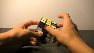 How To Solve The 3x3 Rubik S Cube Tutorial Learn In 15 Minutes