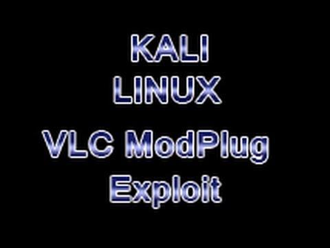 Hacking XP SP3 VLC ModPlug ReadS3M Stack Buffer Overflow