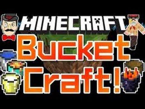 How To Make a Bucket Of Milk In Minecraft Xbox 360/PC Minecraft #17