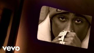 2Pac - Dear Mama (Official Music Video)