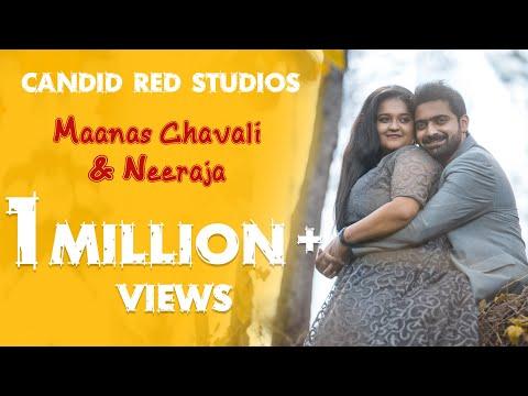 Xxx Mp4 Vani Rani Actor Wedding Maanas Amp Neeraja Reception Highlights Candid Red Studios 3gp Sex