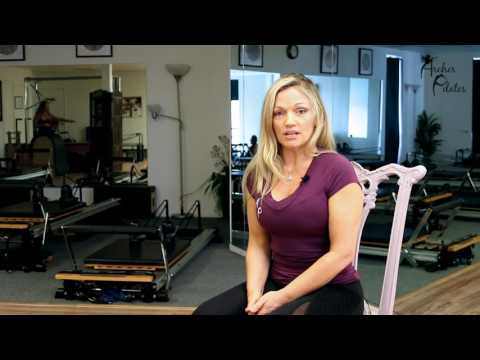BECOME A PILATES INSTRUCTOR and Get certified With Archer Pilates