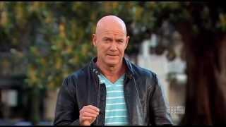 Australian Druglords Episode 1. Richard Buttrose HQ