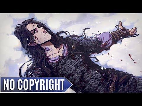 NEFFEX - Cold | ♫ Copyright Free Music