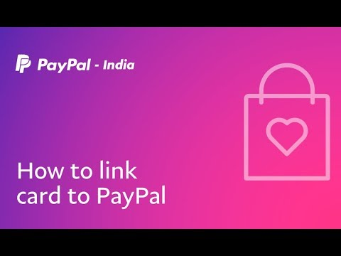 How do I shop internationally with PayPal? - PayPal India