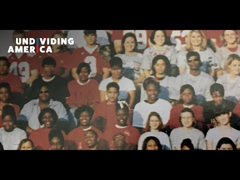 UNDIVIDING AMERICA: The story of a successful Alabama high school forced to