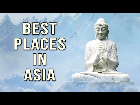 Top Recommendations For A 6 Months Trip To SE Asia (2018)