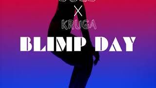 Download Blimp Day- Bulb Ft. Antpyle Kruga Video