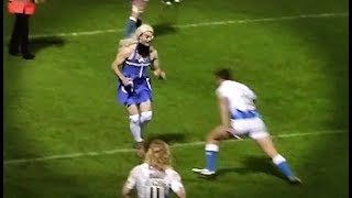 Funniest Rugby Moments ❖ Best Rugby Fails ❖ Part 2 ❖ HD