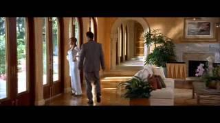 2 Fast 2 Furious - Eva Mendes.avi