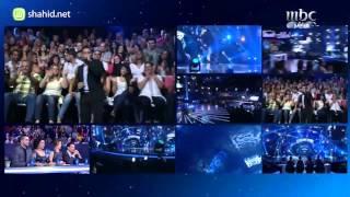 Arab Idol - أداء المشتركين الـ 27