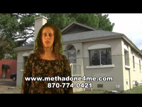 Texarkana Business Spotlight - Arkansas Treatment Services PA