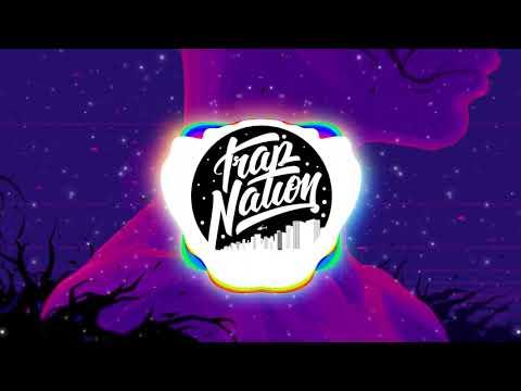 Khamsin - My Way (feat. MOONZz)
