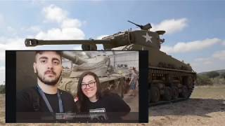 World of Tanks February Scavenger Videos - 9tube tv