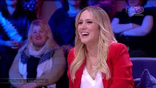Top Show Magazine, 14 Shkurt 2018, Pjesa 1 - Top Channel Albania - Talk Show