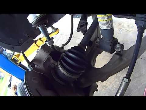 How to install leveling kit on 2014 - current Chevy Silverado or GMC Sierra
