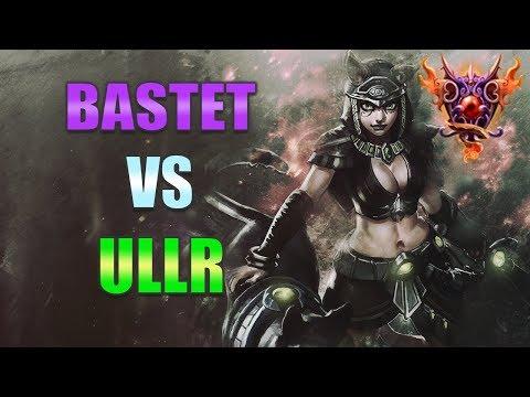 Xxx Mp4 Bastet SMITE Masters Duel Gameplay Mast Vs Rexsi 3gp Sex