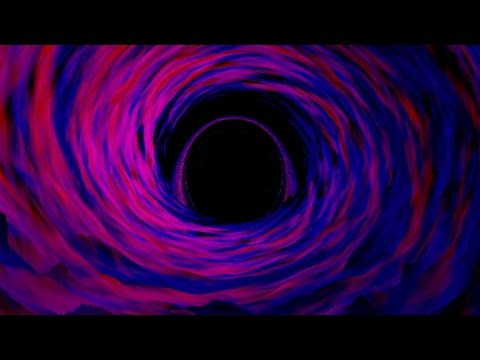 Black Holes and the High Energy Universe
