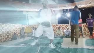 Dj Baya Old Golimar Video No 2 Old Golimar Baya