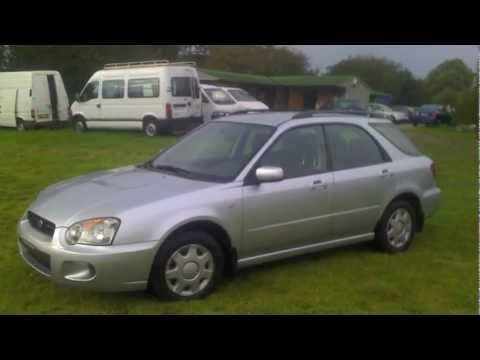 LHDCARS.CO NEW VIDEO LHD CARS LEFT HAND DRIVE CARS  VEHICLES FOR SALE IN THE UK EST SINCE 1985