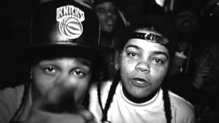 "Young M.A ""Regular"" (Official Music Video)"