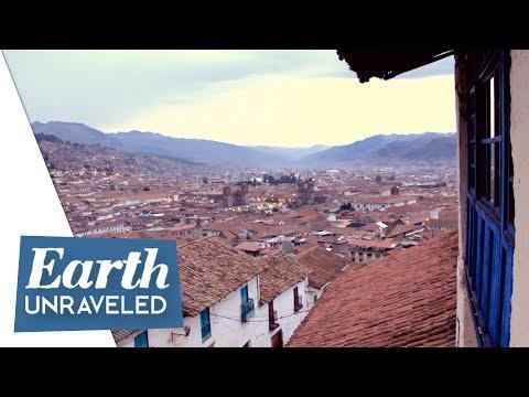 Room Review of Loki Hostel (We're BACK) in Cusco, Peru 🇵🇪