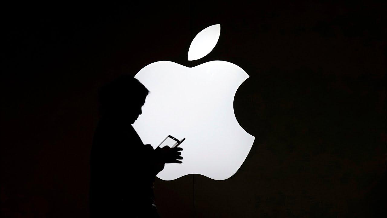 Enquête | Les pépins d'Apple