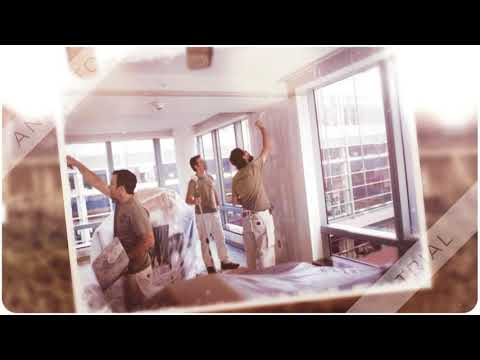 Atlanta Painting Contractor Commercial/Residential GA