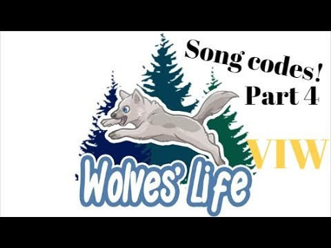 Xxx Mp4 Wolves Life 3 Roblox Song Codes For VIW PART 4 Nightcore Amp Drake Edition 3gp Sex