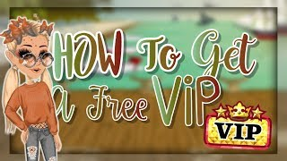 ❤MSP: How to get Free 1 Month VIP Code!❤ | Daikhlo