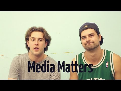 Media Matters: Pill Testing and Media Regulations