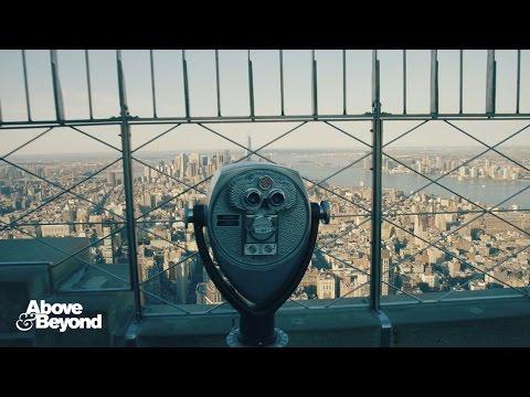 Above & Beyond feat Zoë Johnston