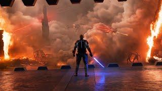 HEROES (2018) Trailer Supercut – Avengers, Justice League, Star Wars