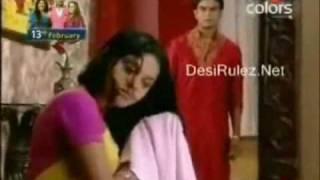 DV and Amoli - Aa Jao Meri Tamanna.wmv