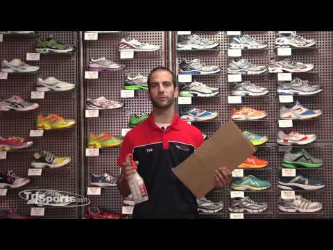 How to Determine Your Arch Type for Running Shoe Selection