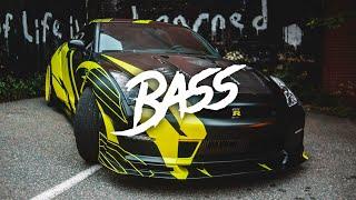 Car Music Mix 2021 🔥 Best Remixes of Popular Songs 2021 & EDM, Bass Boosted #5