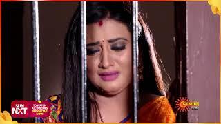 Roja - Full Episode | 9th September 19 | Gemini TV Serial | Telugu Serial